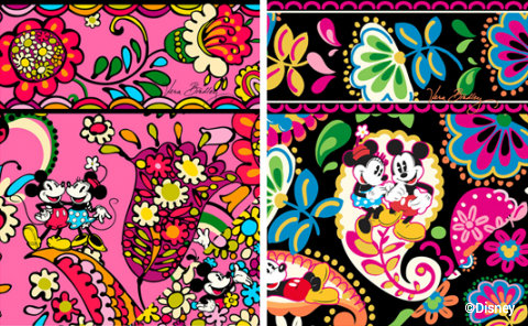 disney-vera-bradley-patterns.jpg