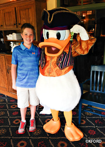 disney-vero-beach-pirate-donald.jpg