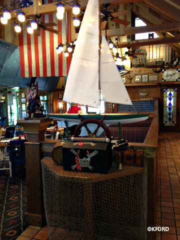Disney Vero Beach Ship In Shutters Jpg