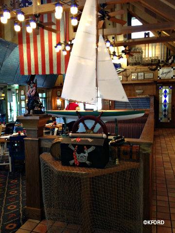 Disney Vero Beach Ship In Shutters Jpg
