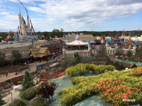 disney-view-from-mine-train2.jpg