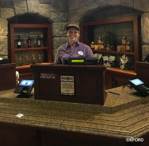 disney-wilderness-lodge-roaring-fork-cashier.jpg