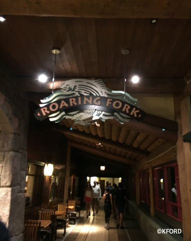disney-wilderness-lodge-roaring-fork-entrance.jpg