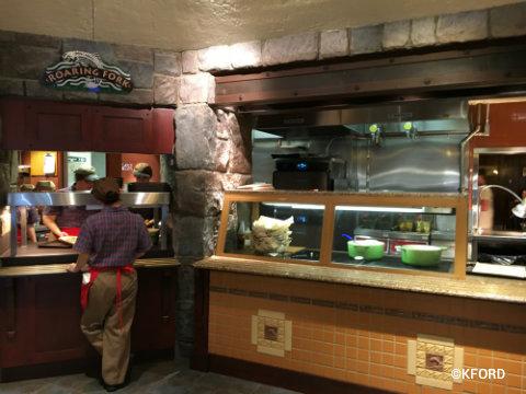 disney-wilderness-lodge-roaring-fork-food-counters.jpg
