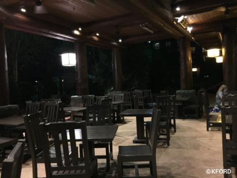 disney-wilderness-lodge-roaring-fork-outdoor-seating.jpg