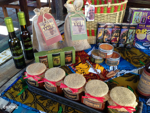 disney-world-animal-kingdom-harambe-market-african-spice-products.jpg
