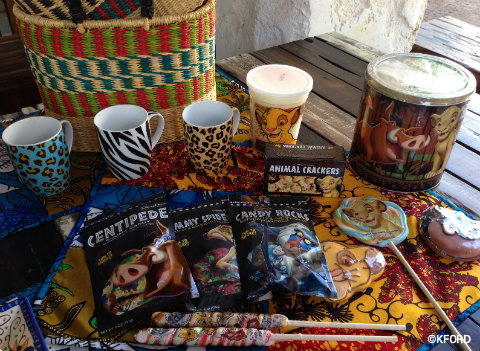 disney-world-animal-kingdom-harambe-market-zuris-sweets-lion-king-products.jpg