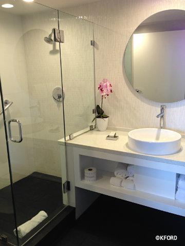 disney-world-b-hotel-bathroom.jpg