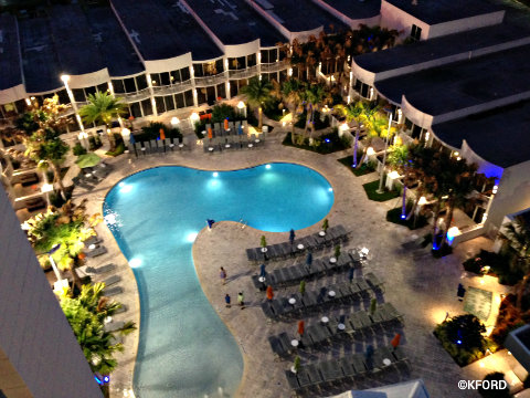 disney-world-b-hotel-pool-from-above-at-night.jpg
