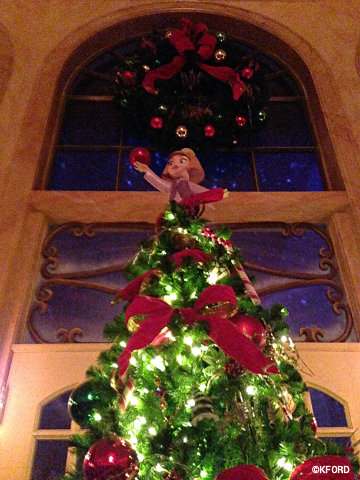 disney-world-be-our-guest-christmas-tree.jpg