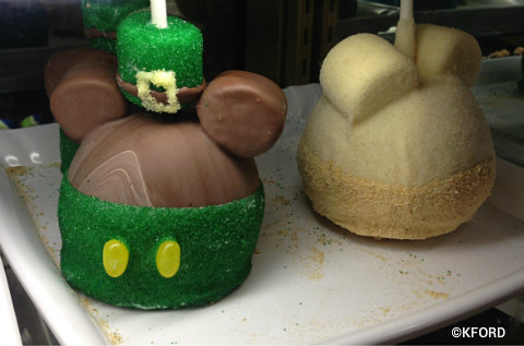 disney-world-chocolate-caramel-apples.jpg