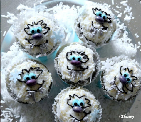 disney-world-coolest-sleepover-ever-yeti-cupcakes.jpg