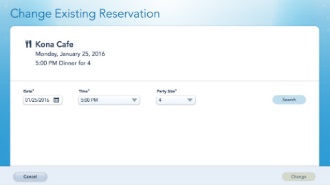disney-world-dining-reservation-change-function-4.jpg