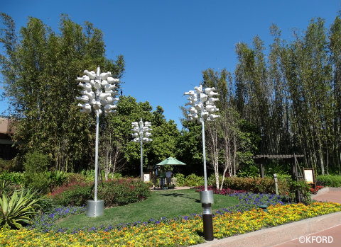 disney-world-epcot-flower-garden-florida-audubon-purple-marlins.jpg