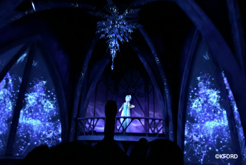disney-world-epcot-frozen-ever-after-elsa.jpg