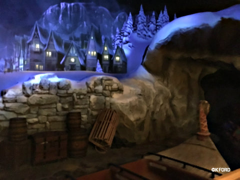 disney-world-epcot-frozen-ever-after-ride-start.jpg