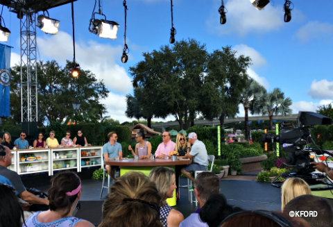 disney-world-epcot-the-chew-cast-on-stage.jpg