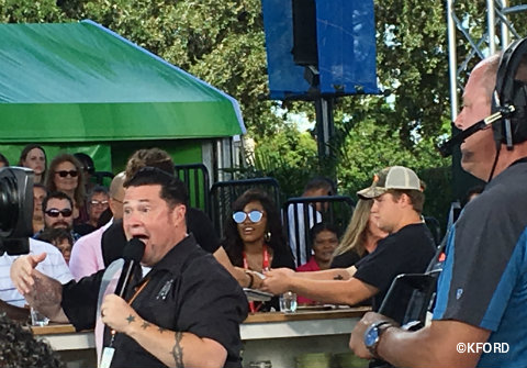 disney-world-epcot-the-chew-taping-comedian-rc-smith.jpg