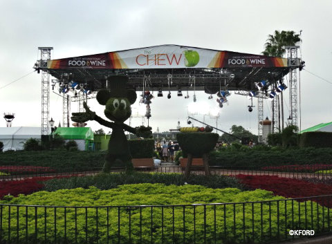 disney-world-epcot-the-chew-taping.jpg