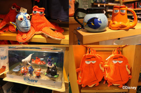disney-world-finding-dory-merchandise.jpg