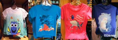 disney-world-finding-dory-shirts.jpg