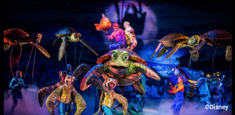 disney-world-finding-nemo-the-musical.jpg