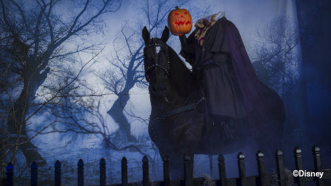 disney-world-fort-wilderness-headless-horseman-meet-and-greet.jpg