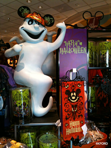 disney-world-halloween-merchandise-2012.jpg