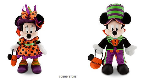 disney-world-halloween-mickey-minnie-plush.jpg