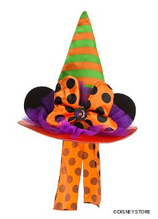 disney-world-halloween-minnie-mouse-costume-hat.jpg