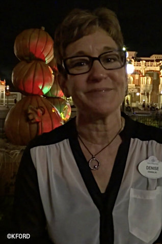 disney-world-halloween-party-denise-case.jpg