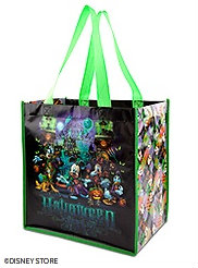 disney-world-halloween-treat-bag-2.jpg
