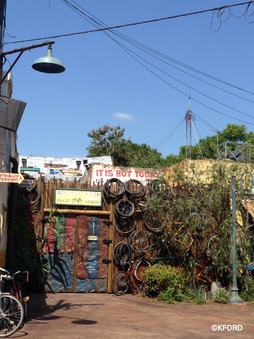 disney-world-harambe-market-bicycles-cables.jpg
