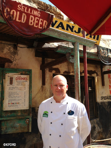 disney-world-harambe-market-chef-de-cuisine-albert-youngman.jpg