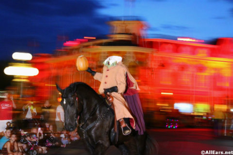 disney-world-headless-horseman-mickeys-boo-to-you-parade.jpg