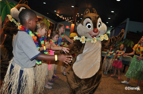 disney-world-kids-clubs-premium-programming-2.jpg