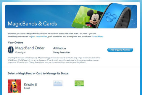 disney-world-magicbands-screenshot1.jpg