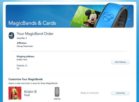 disney-world-magicbands-screenshot2.jpg