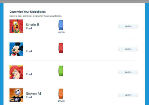 disney-world-magicbands-screenshot3.jpg