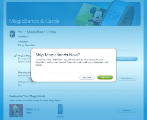 disney-world-magicbands-screenshot4.jpg