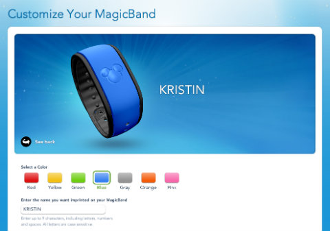 disney-world-magicbands-screenshot5.jpg