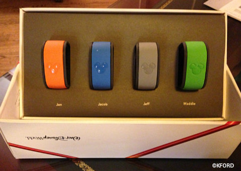 Disney World Magicbands Jpg
