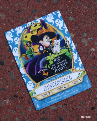 disney-world-mickeys-not-so-scary-halloween-party-2015-sorcerers-of-the-magic-kingdom-card-minnie-mouse.jpg