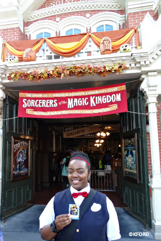 disney-world-mickeys-not-so-scary-halloween-party-2015-sotmk-firehouse.jpg