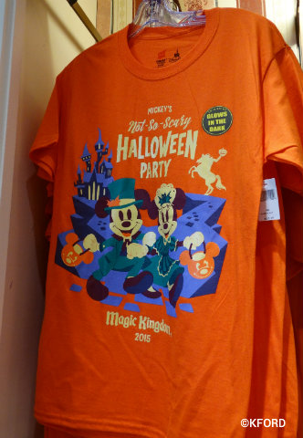 disney-world-mickeys-not-so-scary-halloween-party-2015-t-shirt.jpg
