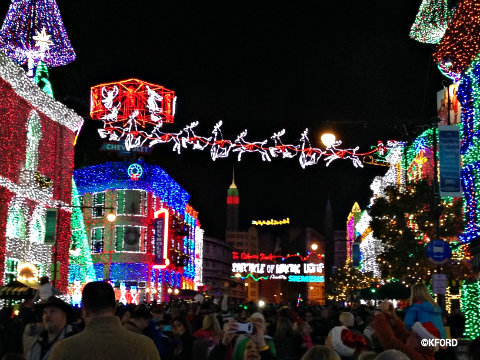 disney-world-osborne-lights-1.jpg