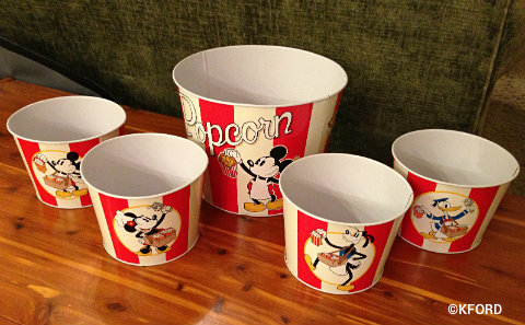 disney-world-popcorn-set.jpg