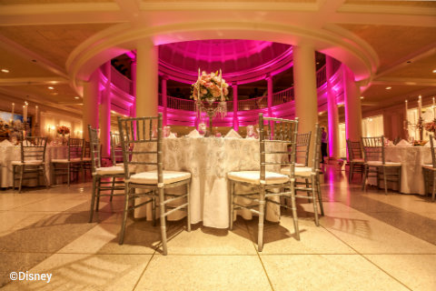 disney-world-quinceanera-venue.jpg