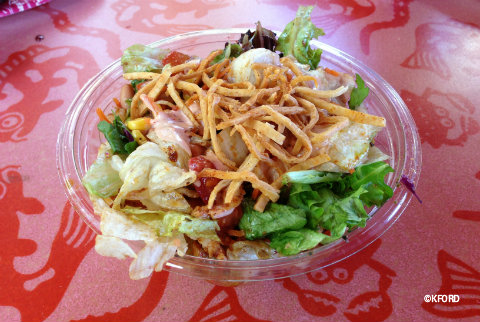 disney-world-salads-bbq-chicken.jpg
