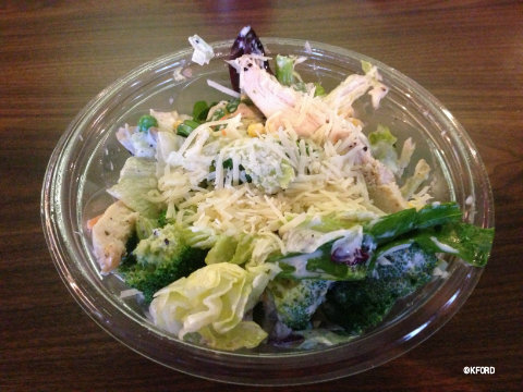 disney-world-salads-broccoli-peppercorn.jpg